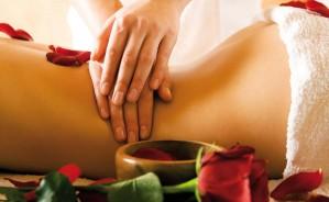 Massaggio eutimico