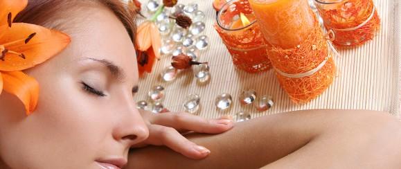trattamento body <em>Offerte speciali</em>
